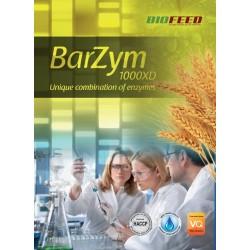 BarZym 1000xd