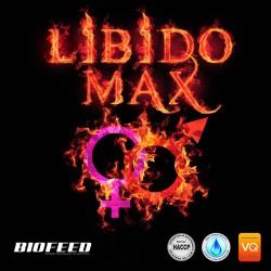 Libido Max 25 kg