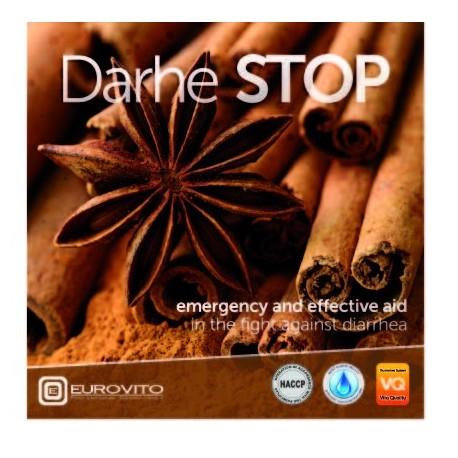 Diarhe Stop Calf