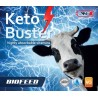 Keto Buster 5l