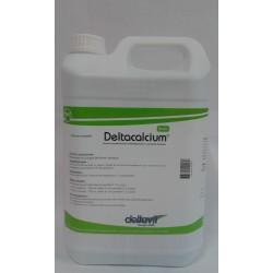 Delta Calcium 5 l