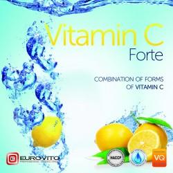 Vitamin C Forte 1 kg