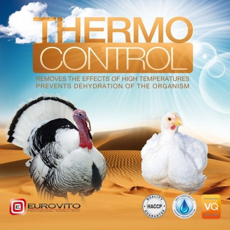 Thermo Control 1 kg