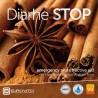 Diarhe Stop 1 l