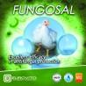 Fungosal 0,5 l