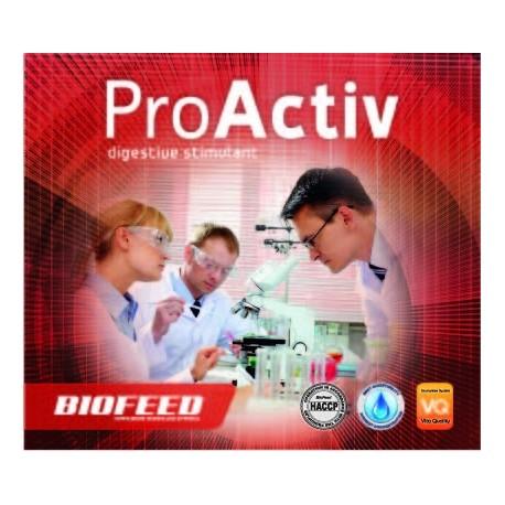 Pro Activ 1 kg