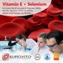 Vitamin E + Selenium 1 kg