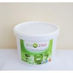 BioZinc 4 kg