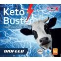 Keto Buster 5 kg