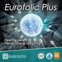 Eurofolic Plus 1kg