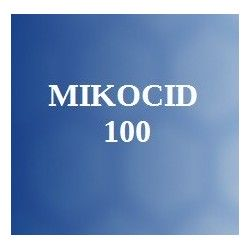 Mikocid 100