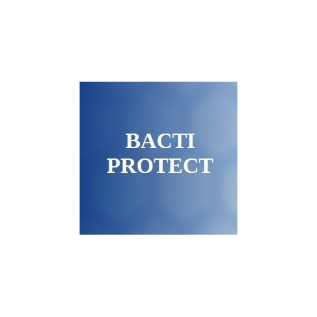 Bacti Protect