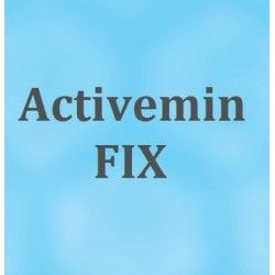 Activemin FIX 25 kg