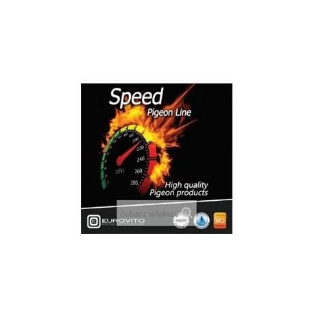 Etykieta produktu Loty 1 Speed 0,5 kg