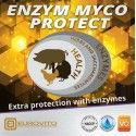 Enzym Myco Protect 25 kg