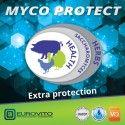 Myco Protect 25 kg