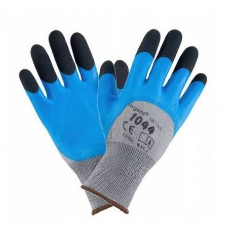 Rękawice robocze rozmiar 9