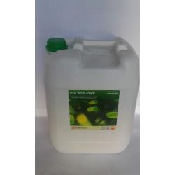 Zakwaszacz Pro Acid Pack Poultry 20 kg
