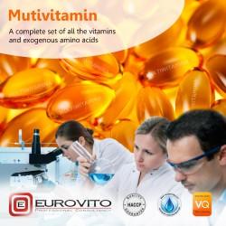 Multivitamin 5 kg